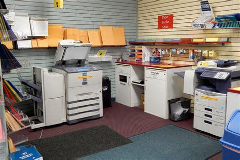 Mesin Fotocopy Untuk Usaha Pemula tips sukses usaha fotocopy modal kecil untuk pemula horison copier