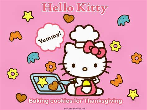 facebook hello kitty themes apk let s push game 小遊戲天堂 可愛圖案 hellokitty 可愛桌布05
