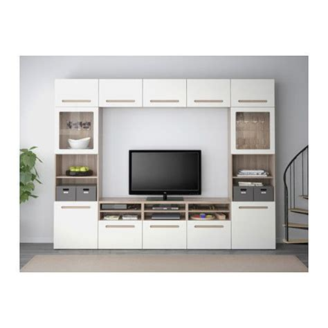 Tv Combination Unit 17 Best Ideas About Tv Storage On Small Living