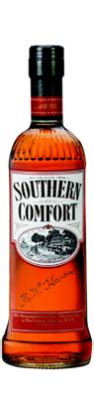 southern comfort ingredients list southern comfort drink secrets