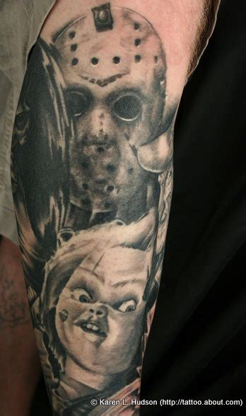 tattoo jason sneweeeeen jason tattoos