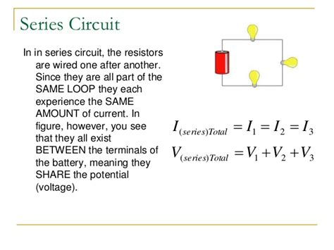 circuit definition physics as level physics electric circuits