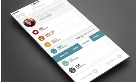top 10 must apps designed for ios 7 gadgets