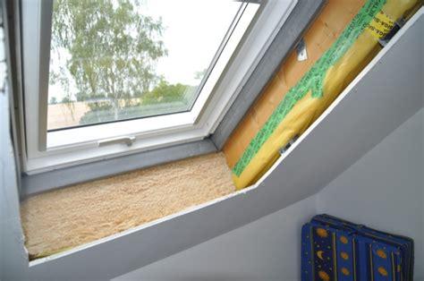 kosten preise dachfenster nachtraeglich einbauen