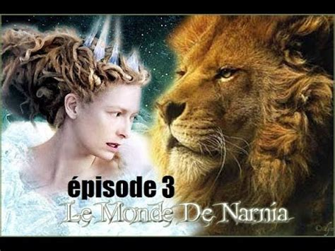 film entier narnia 2 le monde de narnia let s play 233 pisode 3 fr pc hd le