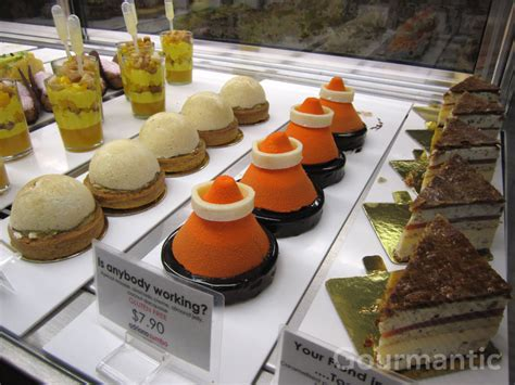 Spains Patisserie by Adriano Zumbo P 226 Tisserie And Shaped Macarons