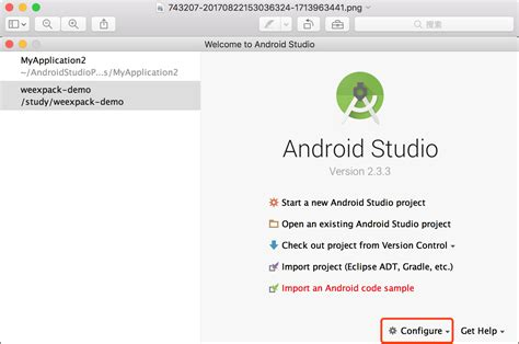 android studio genymotion android studio集成到genymotion模拟器 上网搜 博客园