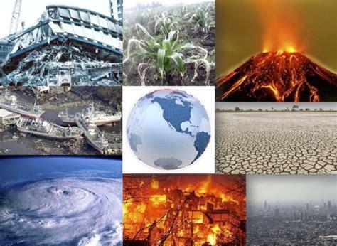 imagenes de riesgos naturales geologicos estad 237 sticas a prop 243 sito del d 237 a internacional de la madre