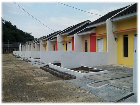 Pomade Murah Daerah Bandung dijual rumah di daerah bandung barat situwangi cipatik