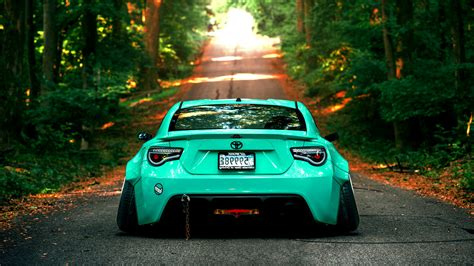 subaru brz rocket bunny wallpaper scion frs rocket bunny wing spoiler kit car such