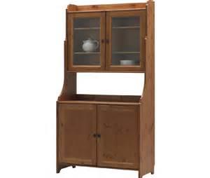 credenza furniture ikea credenza cucina ikea il modello giusto per la tua casa