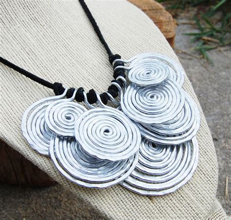 best wire for jewelry 25 best ideas about wire jewelry designs on