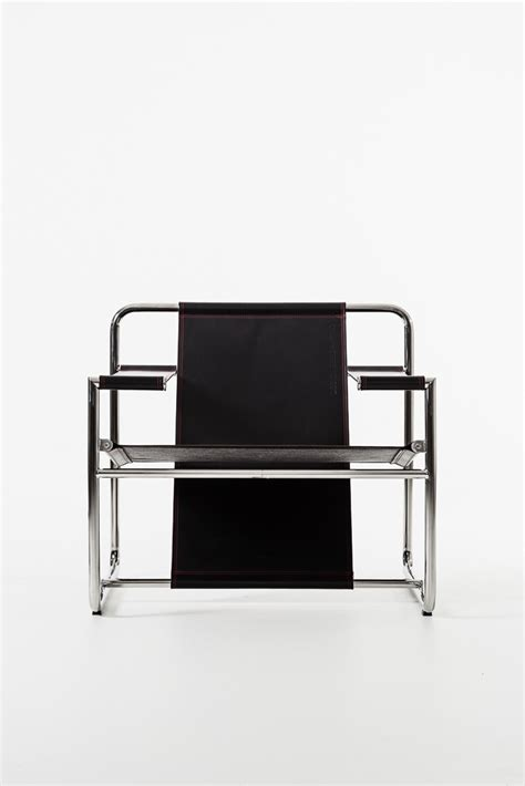 Graphic Chair by Graphic Chair Design Eero Aarnio