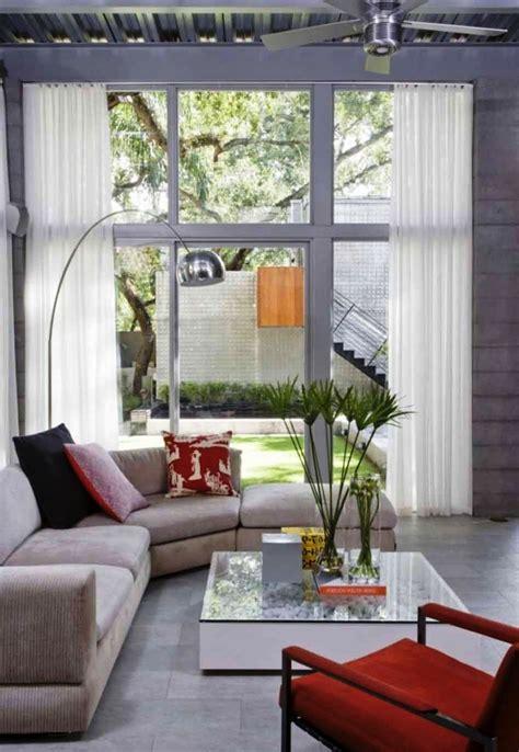 design interior minimalis rumah mungil 20 design interior rumah minimalis terbaru 2018 desain