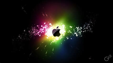 Apple Hd Wallpaper | 50 inspiring apple mac ipad wallpapers for download