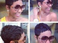 razor chic on pinterest malinda williams quick weave and short 1000 images about pretty hair styles on pinterest