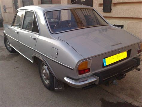 peugeot 504 related images start 150 weili automotive