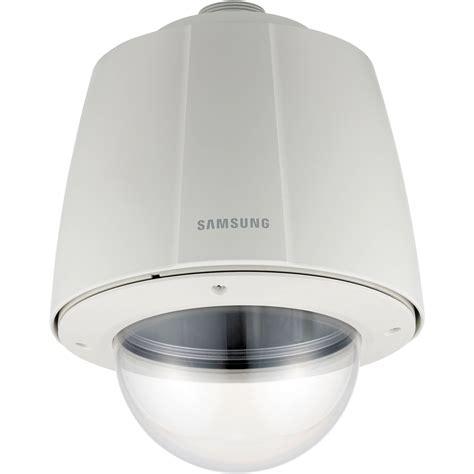Cctv Ptz Samsung samsung shp 3701h ptz outdoor housing shp 3701h b h photo