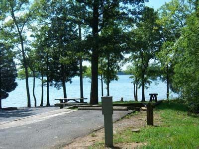 Lakes Rv Park Tn by Nashville District Gt Locations Gt Lakes Gt J Percy Priest