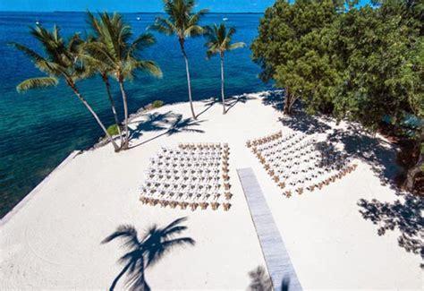 Florida wedding venues, Wedding locations in Florida   Key