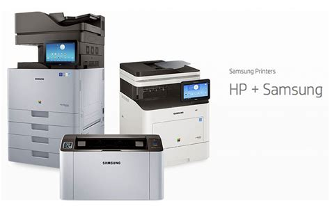Handphone Samsung Z One hp completes acquisition of samsung electronics printer