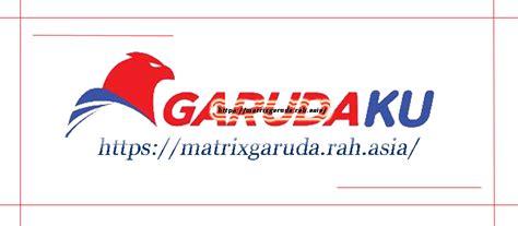 Harga Matrix Garuda paket matrix garuda bulan oktober 2018 tag paket matrix