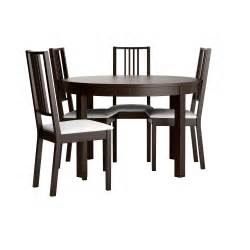 ikea dining room set dining table sets dining room sets ikea