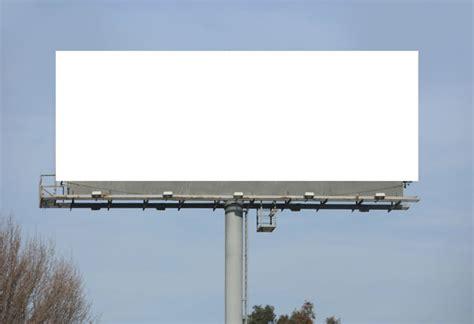 18 billboard templates psd images free billboard mock up