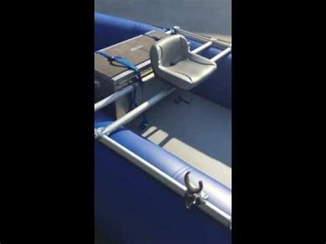 sjx jet boats for sale ebay 16 best outdoor gear images on pinterest outdoor gear