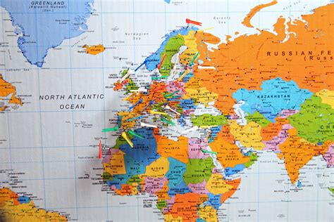 flags of the world map pins free images country flag pins ecosystem map of the