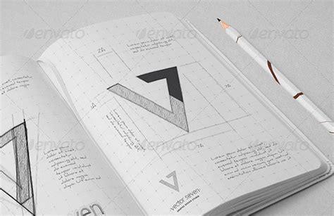 sketchbook mock up 38 book psd mock up templates web graphic design