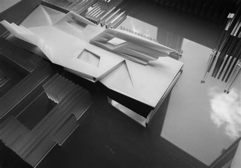 master thesis architecture master thesis st 228 delschule architecture class hma