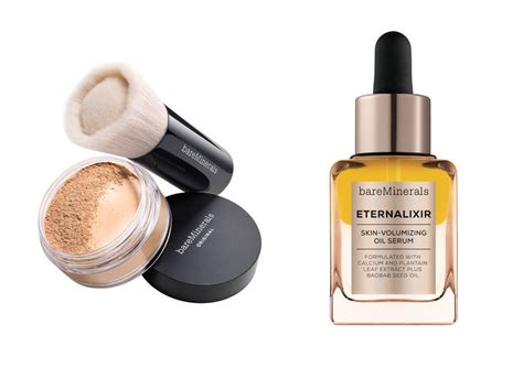 Bareminerals Gift Card - win it bareminerals lip color serum and gift card extratv com