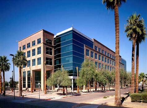 service az welcome to federal design website state of arizona department of health