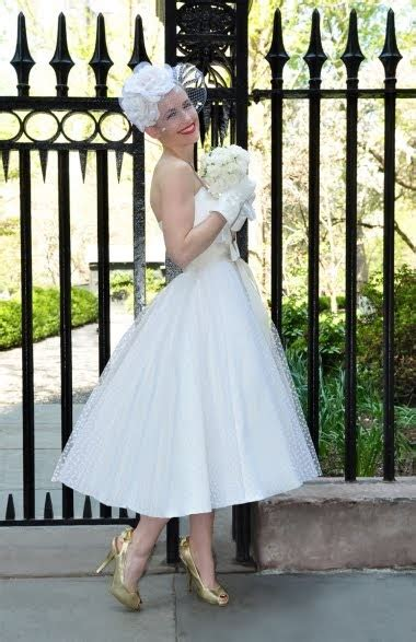 Vintage Wedding Dresses 2009 by Bridal Expressions Vintage Style Wedding Dresses At