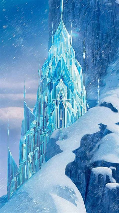 frozen wallpaper to buy best 25 frozen castle ideas on pinterest disney frozen