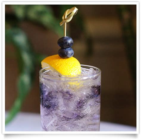 Come With Me Welcome Back Drinks by Cocktail Recipes