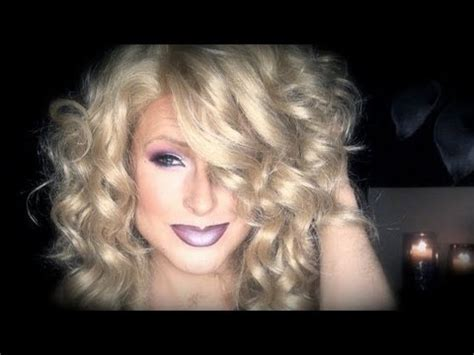 amazing makeup for drag queens trans and male to female amazing makeup for drag queens trans and male to female