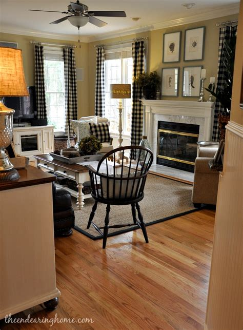 top 10 posts of 2014 the endearing home