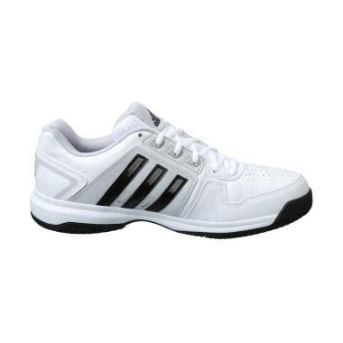 Sepatu Tennis Adidas Barricade Club Cm7782 Original sepatu adidas jual sepatu adidas original harga murah