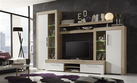 pareti soggiorno moderno soggiorno moderno friend parete porta tv di design con led