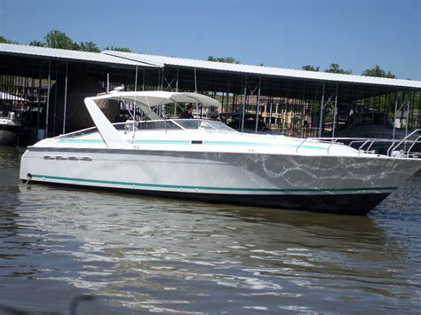 express model boats for sale mainship express boats for sale boats