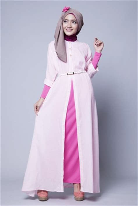 Baju Muslim Pesta Zoya pesona keindahan baju muslim terbaru zoya edisi terbaru