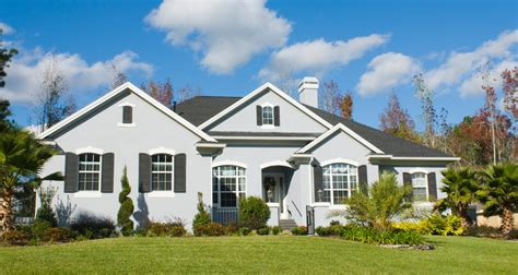 immagini di casa supporto per i proprietari di casa industries