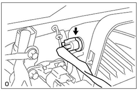 Selang Bensin Xenia pemeriksaan koil pengapian dan busi pada xenia 3 silinder