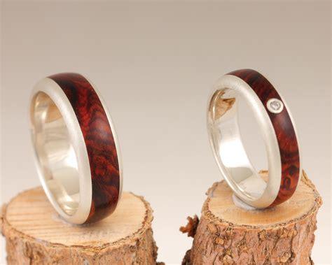 Eheringe Holz Ringe by Trauringe Aus Holz Alle Guten Ideen 252 Ber Die Ehe