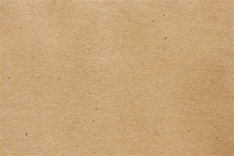 Craft Paper Background Texture - 10 free kraft paper textures freecreatives