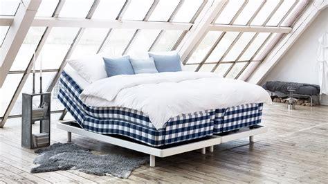 camas electricas para enfermos camas para enfermos como ayuda a sus cuidadores