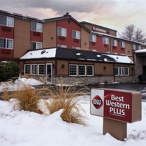 best western company best western plus yakima hotel yakima wa company