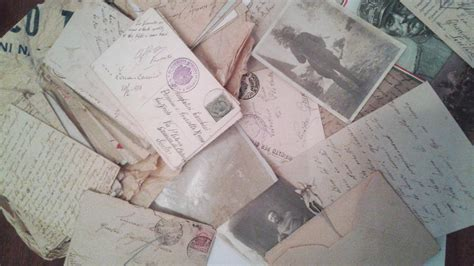 lettere dal fronte 1 guerra mondiale siciliani in trincea archivi blogsicilia quotidiano di